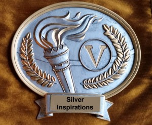 Silver Inspirations Logo 1