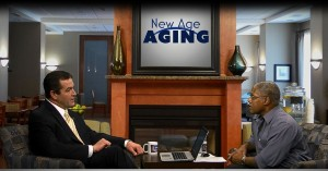 New Age Aging, Medicare, Ted O'Conner